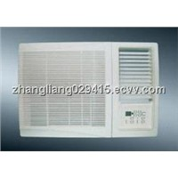 top quality window air conditioner