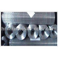 we are professional manufacturer for welded wire mesh