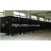 welder generator/portable welder generator/high efficient welder generator/cheap welder generator
