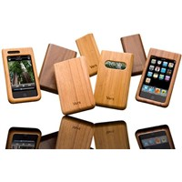 wood iphone case,wooden iphone case,wood cell phone case