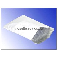 co-extruded bubble mailers poly mailer
