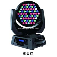 led wash moving head,moving heads,moving head wash led,dmx moving head