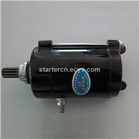 Sell Cg200 Motorcycle Starter