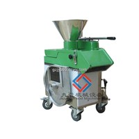 vegetable cutter for root  TJ-311