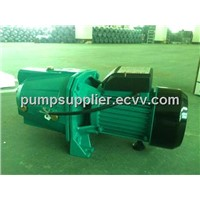 water pump Self priming pump (M-60,M-70,M-80)