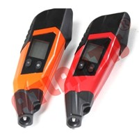 Digital tire pressure gauge (AST-DTG40 series)