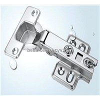 Inseparable Soft-Closing Hinges KH-120146