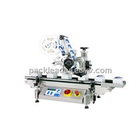 ELF-20 Top Labeling Machine - Pack Leader