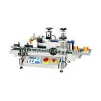 Elf-50 Wrap around Labeling Machine - Pack Leader