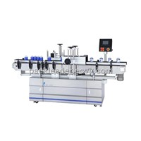 PRO-515 Wrap Around Labeling Machine - Pack Leader