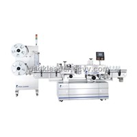 PRO-516 High Speed Wrap Around Labeler - Pack Leader