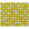 Glass Mosaic Tiles for wall