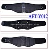 HOT-SELL health care products AFT-Y012 magnetic therapy back brace support belt