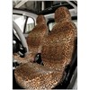 Leopard car seat cover-FZX110