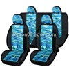 Polyester car seat cover-FZX103