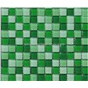 glass mosaic tiles decorative for wall and floor