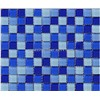 glass mosaic tiles for wall,swimming pool