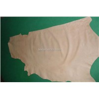 Full Chrome Cow Leather for shoe leather for bag - Textan Export