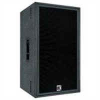 CVR Pro audio pro pa dj equipment speaker(CV-1)