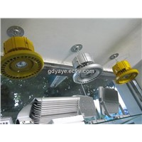 100W HIgh Power LED Bay Light(YAYE-LP/LG100WB)