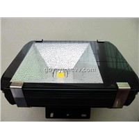 50W/60W/70W/80W/90W/100W LED Flood Lights(YAYE-SD100WB10A1)