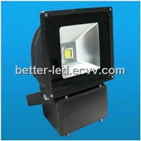 70W LED Flood Light/ Outdoor LED Flood light