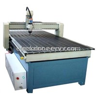 Affordble CNC Router Machine