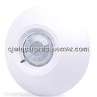Alarm& Security-Ceiling Mount PIR Detector