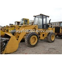 Used CAT Wheel Loader 928G For Sale At Low Price