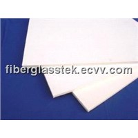 Ceramic fiber Refractory Boards