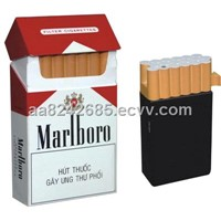 Cigarette Case Cellphone Jammer (TG-130-PRO)