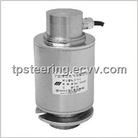 Column Load Cell BTY-K