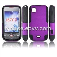 Cool Case for Samsung Galaxy Spica/i5700