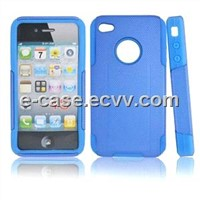 DREAM NET COMBO CASE FOR IPHONE 4G/4S