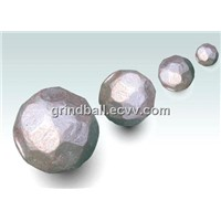 Decorative Steel Ball