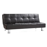 Discount Sofa Bed