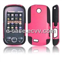 Durable Mobile Phone Cases&Convers for Samsung Galaxy 5/i5500