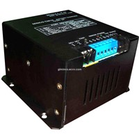 Generator Auto Battery Charger(3~5A 160V~250V)