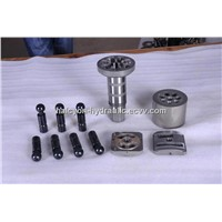 HITACHI piston pump spare parts HPV102/105/118