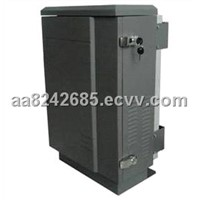High Power Jamming System Output Power (TG-101M A1.0)