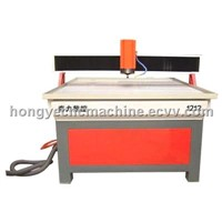 Marble Stong Light CNC Engraving Machine (QL-1212)