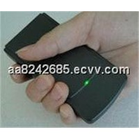Mini Cell Phone Jammer (TG-130A)