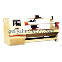 PVC Tape Auto Slitting Machine