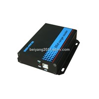 RFID Middle Range Reader