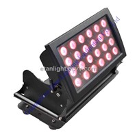 RGB 3-in-1 LED wall washer