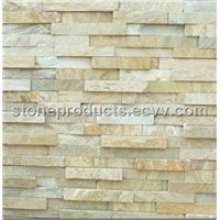 Culture Stoneledge wall stone, natural stone