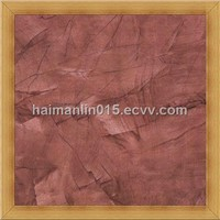 Super Glossy Glazed Copy Marble Tiles(860103D)