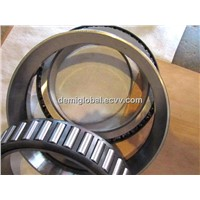 WZA Taper Roller Bearing 31305-31330 J2,31038-31092, 31976-31996 Series,Oem Large Number Service