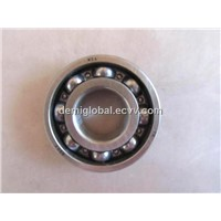 WZA deep groove ball bearing 6000 6001 6002 6003 6004