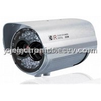Waterproof Camera/cctv camera